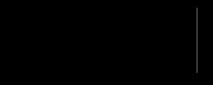 ransohoff logo