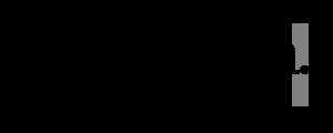 donaldson torit